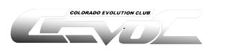 Evo Club - Powered by vBulletin